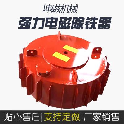 RCDB-超强圆盘式除铁器
